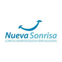 Logos del Convenio-07